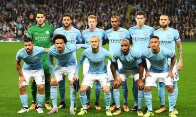 Formazione-Manchester-City