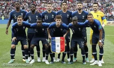 Francia-Campione-del-Mondo