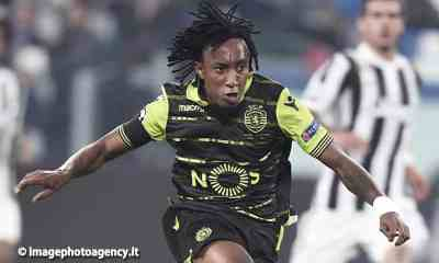Gelson-Martins-Juventus-Sporting-Lisbona
