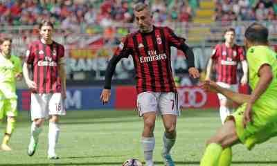 Gerard-Deulofeu-Milan