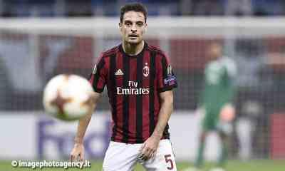 Giacomo-Bonaventura-centrocampista-Milan