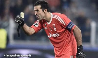 Gianluigi-Buffon-Juventus-Sporting-Lisbona