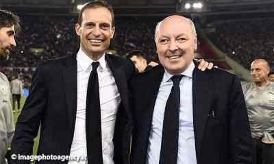Giuseppe-Marotta-Massimiliano-Allegri-Juventus