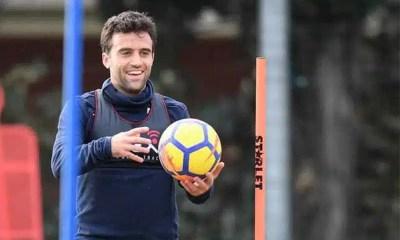 Giuseppe-Rossi-allenamento-Genoa
