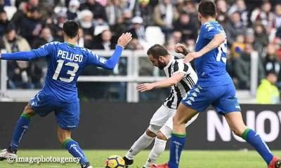 Gol-Higuain-Juventus-Sassuolo