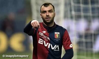 Goran-Pandev-attaccante-Genoa
