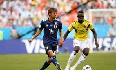 Inui-Sanchez-Colombia-Giappone