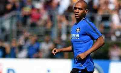Joao-Mario-Inter
