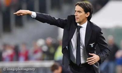 Lazio-Simone-Inzaghi
