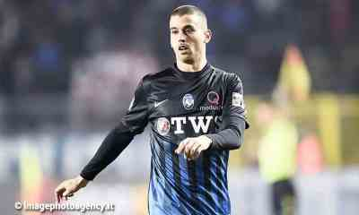 Leonardo-Spinazzola-centrocampista-Atalanta