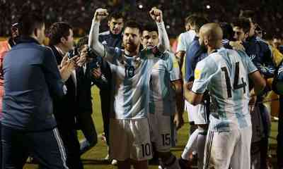 Lionel-Messi-Argentina