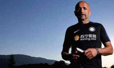 Luciano-Spalletti-allenatore-Inter