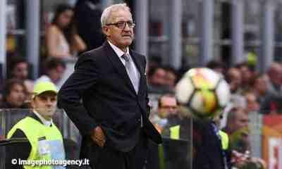 Luigi-Delneri-allenatore-Udinese-2017
