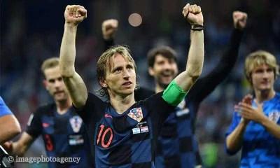 Luka-Modric-Croazia