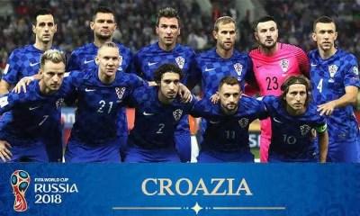 MONDIALI-RUSSIA-2018-CROAZIA