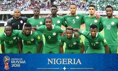 MONDIALI-RUSSIA-2018-NIGERIA