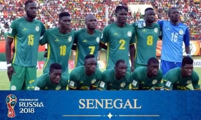 MONDIALI-RUSSIA-2018-SENEGAL