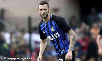 Marcelo-Brozovic-Inter