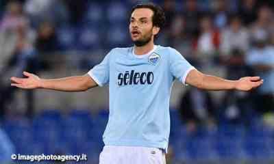 Marco-Parolo-centrocampista-Lazio