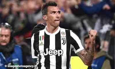 Mario-Mandzukic-Juventus-Sporting-Lisbona