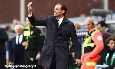 Massimiliano-Allegri-Sampdoria-Juventus
