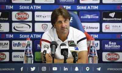 Massimo-Rastelli-conferenza-stampa-Cagliari
