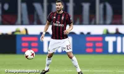 Mateo-Musacchio-difensore-Milan