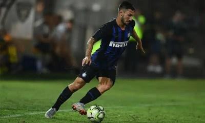 Matteo-Politano-Inter