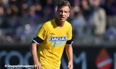 Maxi-Lopez-attaccante-Udinese