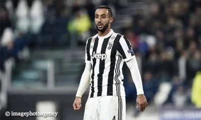 Mehdi-Benatia-Juventus