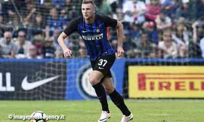 Milan-Skriniar-difensore-Inter