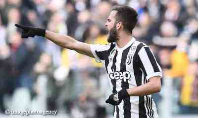 Miralem-Pjanic-Juventus-Sassuolo