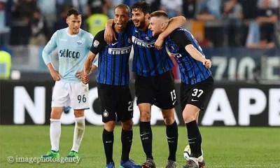 Miranda-Ranocchia-Skriniar-difensori-Inter