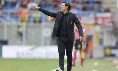 Montella-Milan-allenatore-2017
