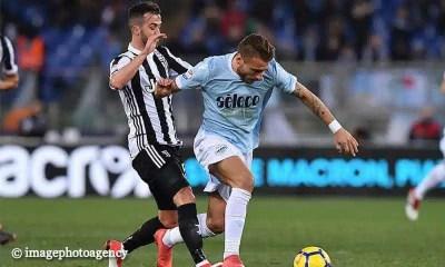 Pjanic-Immobile-Lazio-Juventus