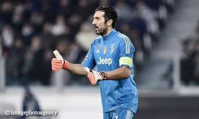 Portiere-Gigi-Buffon-Juventus
