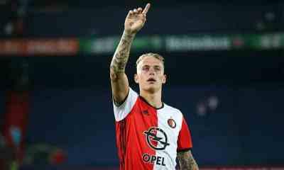Rick-Karsdorp-Feyenoord