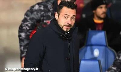 Roberto-De-Zerbi-allenatore-Benevento