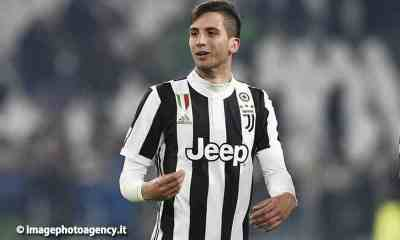 Rodrigo-Bentancur-Juventus