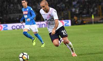 Rodrigo-Palacio-Bologna