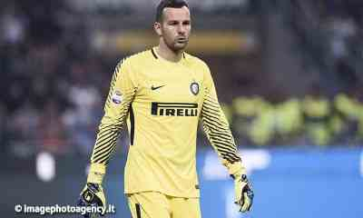 Samir-Handanovic-Inter-Milan
