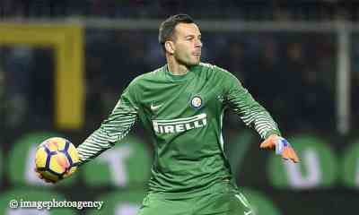 Samir-Handanovic-portiere-Inter