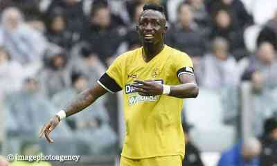 Seko-Fofana-Udinese