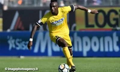 Seko-Fofana-attaccante-Udinese