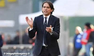 Simone-Inzaghi-Lazio-Crotone
