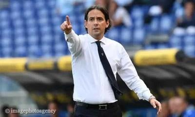 Simone-Inzaghi-allenatore-Lazio