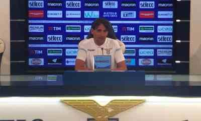 Simone-Inzaghi-conferenza-stampa-Lazio