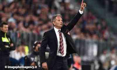 Sinisa-Mihajlovic-Juventus-Torino