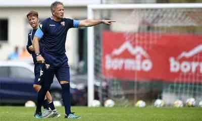 Sinisa-Mihajlovic-allenatore-Torino