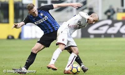 Skriniar-Palacio-Inter-Bologna